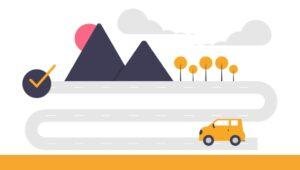 【ローカルガイド】道や新しい場所を追加する方法と注意点
